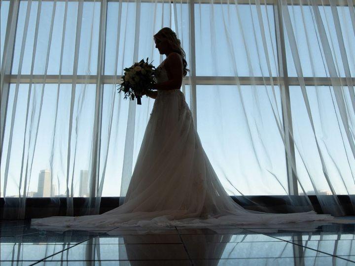 Tmx Gp4 51 10076 158221547640453 Cambridge, MA wedding venue