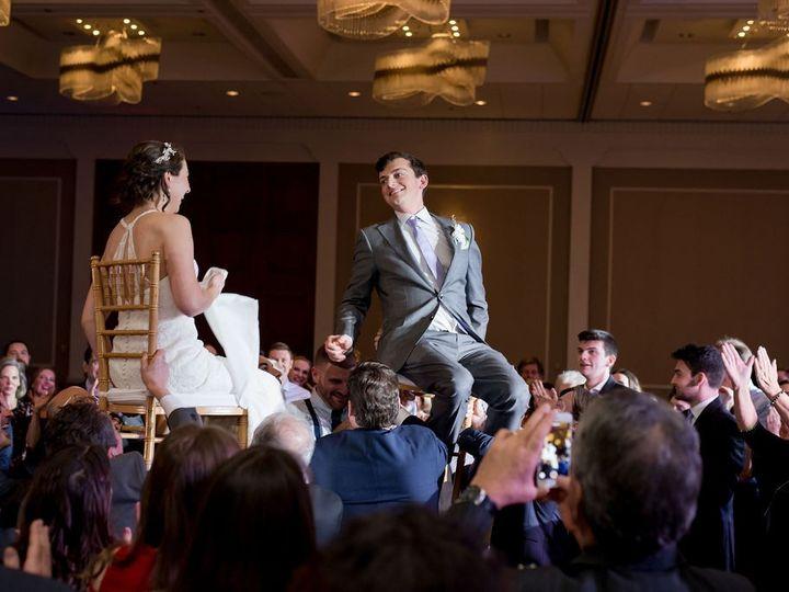 Tmx Hyatt Regency Shawon Davis Cambridge Ma Wedding Photos 50 51 10076 158221638280874 Cambridge, MA wedding venue