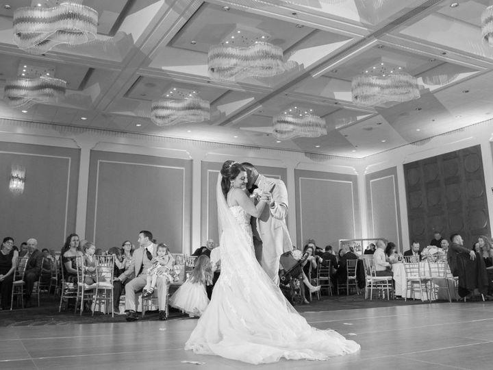 Tmx Md16 51 10076 158221530350305 Cambridge, MA wedding venue