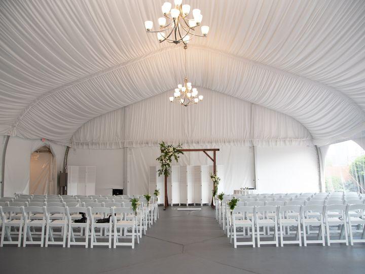 Tmx Riverside 51 10076 158221496455248 Cambridge, MA wedding venue