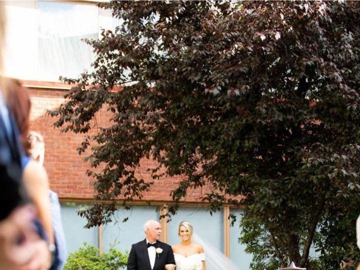 Tmx Sc15 51 10076 158221485841532 Cambridge, MA wedding venue
