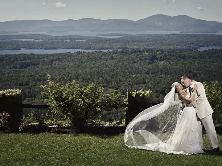 Tmx 1426517611784 Castlevintage Philbrick Photo Moultonborough, NH wedding venue