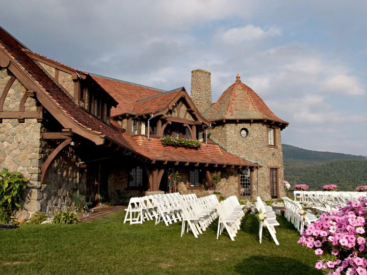 Tmx 1426517777420 0945beckybilly Moultonborough, NH wedding venue
