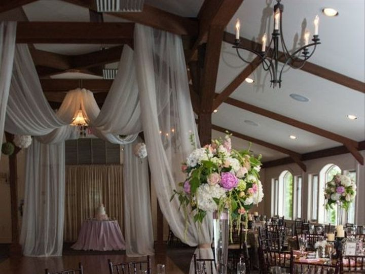Tmx 1446823875583 Molly Winni Room Moultonborough, NH wedding venue