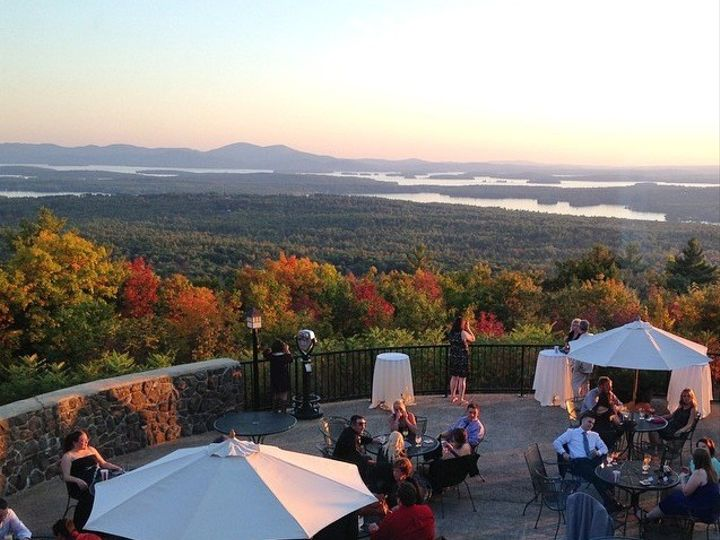Tmx 1446831577120 Fall Terrace Moultonborough, NH wedding venue