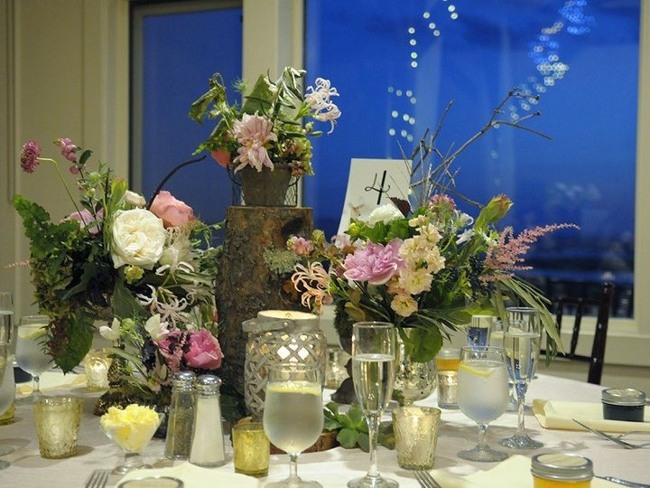 Tmx 1446832102001 Winni Room Table Moultonborough, NH wedding venue