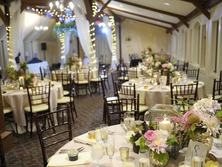 Tmx 1446832114180 Winni Room Moultonborough, NH wedding venue
