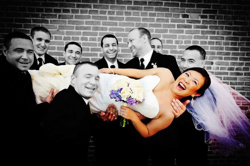 baltimore wedding photographer 00