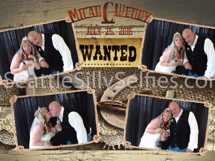 Tmx 1449091234117 Seattlesillyselfies 7 Issaquah, WA wedding rental