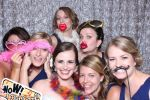 MokPix Photo Booth & Videography image