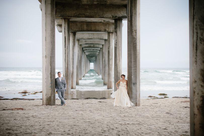 davidson wedding 51 31076 v1