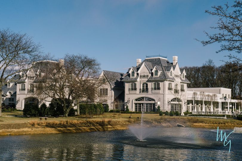 Park Chateau Estate & Gardens - Venue - East Brunswick, NJ - WeddingWire