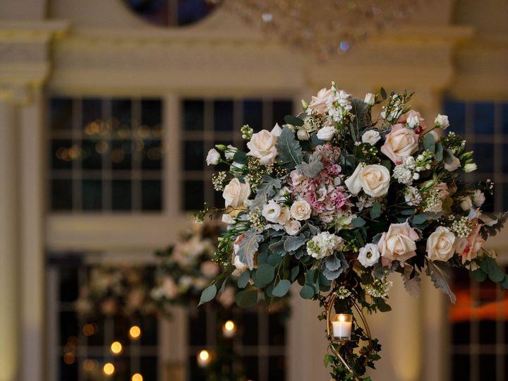 Tmx 1490133714231 Miltongil0226   Copy   Copy East Brunswick, NJ wedding venue