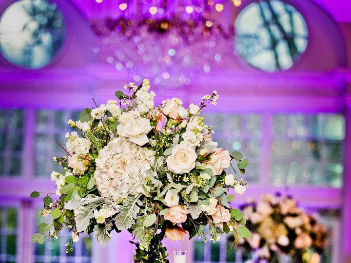 Tmx 1490133807671 Miltongil0408   Copy   Copy East Brunswick, NJ wedding venue