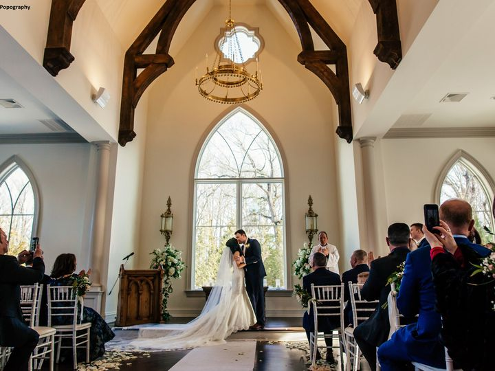 Tmx Chapel Kissing 51 922076 East Brunswick, NJ wedding venue