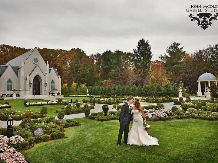 Tmx Fall Wedding 51 922076 East Brunswick, NJ wedding venue