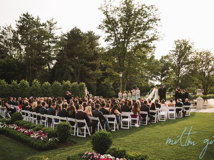 Tmx Outdoor Ceremony Side Shot 51 922076 East Brunswick, NJ wedding venue