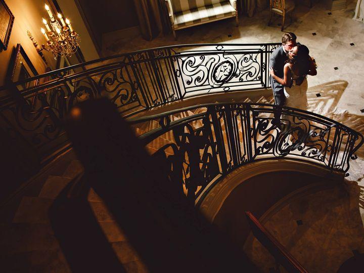Tmx Staircase Gallery 51 922076 East Brunswick, NJ wedding venue