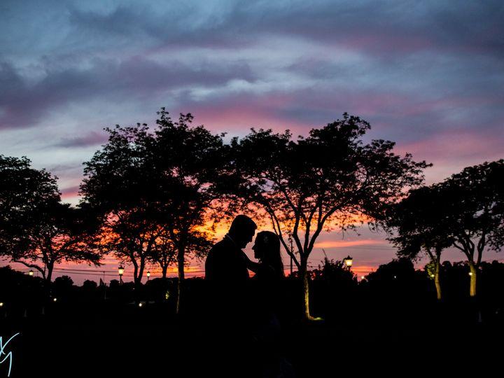 Tmx Sunset Allison Tj 51 922076 East Brunswick, NJ wedding venue