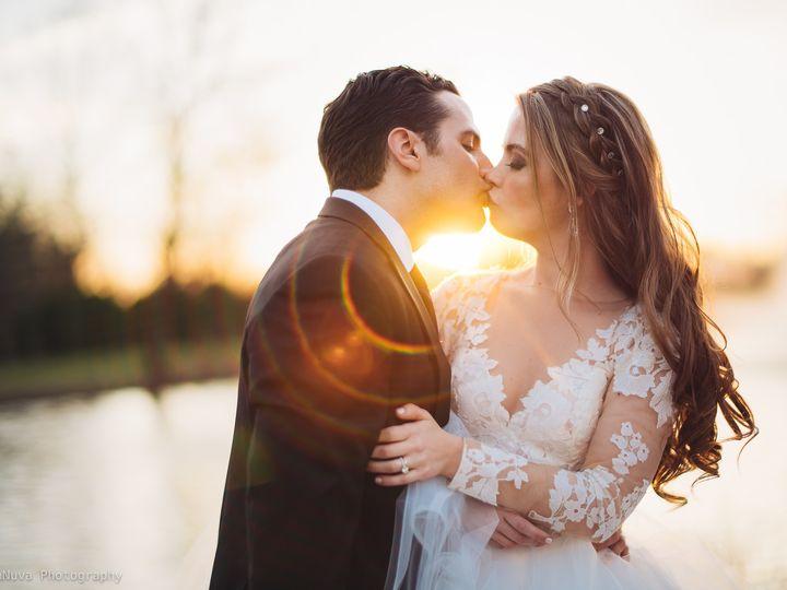 Tmx Sunset Shot Sara Bryan 51 922076 East Brunswick, NJ wedding venue