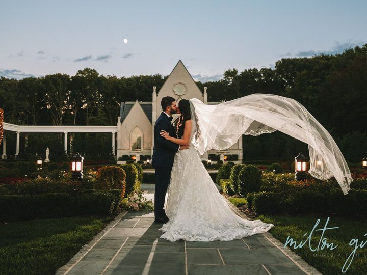 Tmx Veil Toss 51 922076 East Brunswick, NJ wedding venue