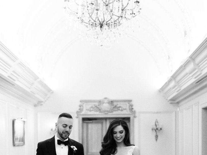 Tmx Walking In Grand Hallway 51 922076 East Brunswick, NJ wedding venue