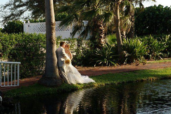 Tradewinds, St Pete Beach, Florida