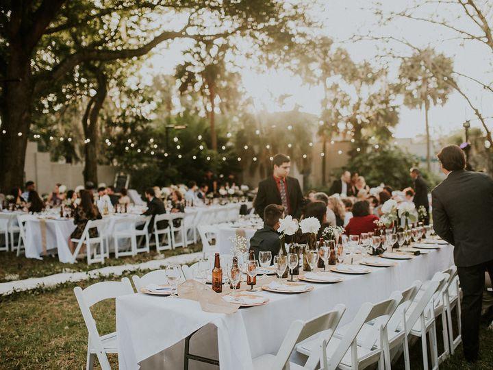 Tmx 1494877200489 Meilynnpeter325 Maitland, FL wedding venue