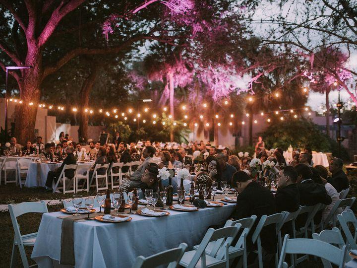 Tmx 1494877210200 Meilynnpeter364 Maitland, FL wedding venue