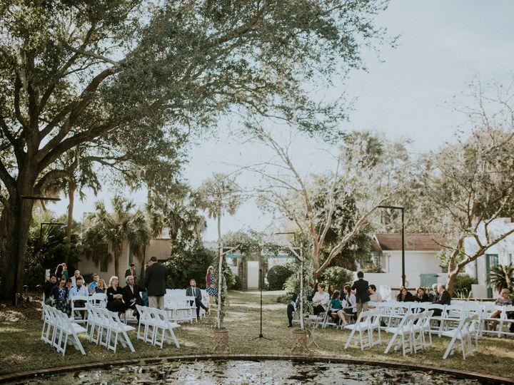 Tmx 1494877219785 Tj145 Maitland, FL wedding venue