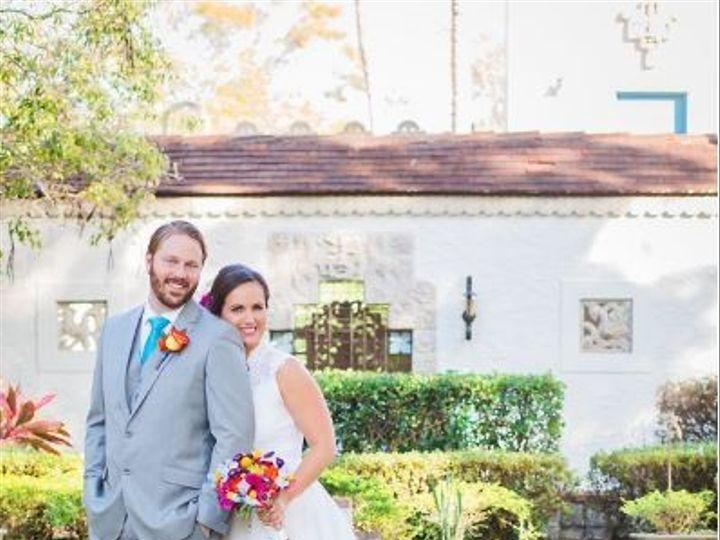 Tmx 1494877244990 Stevens27 Maitland, FL wedding venue