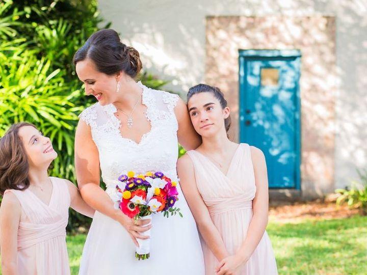 Tmx 1494877250677 Stevens34 Maitland, FL wedding venue