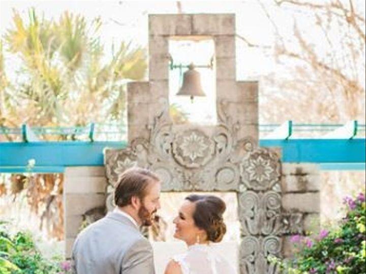 Tmx 1494877256952 Stevens70 Maitland, FL wedding venue