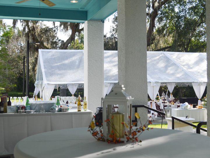 Tmx 1494877264519 Jm   Gmb  Tent 7 Maitland, FL wedding venue