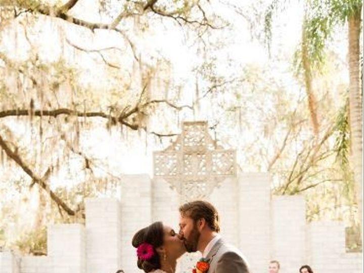 Tmx 1494877448264 Stevens151 Maitland, FL wedding venue