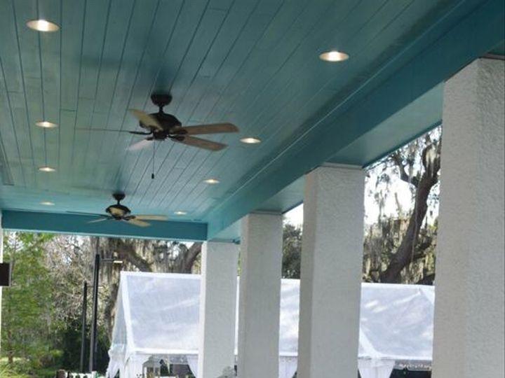 Tmx 1494877506827 Jm   Gmb  Tent 3 Maitland, FL wedding venue