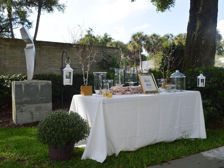 Tmx 1494877508076 Jm   Gmb 1 Maitland, FL wedding venue