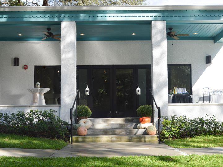 Tmx 1494877538948 Jm   Gmb 6 Maitland, FL wedding venue
