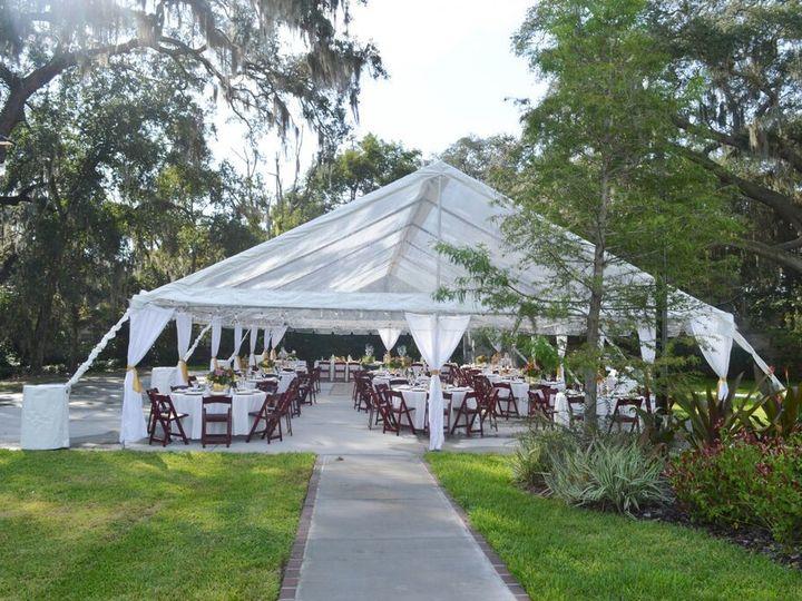 Tmx 1494877566639 Jm   Rotary Tent 1 Maitland, FL wedding venue