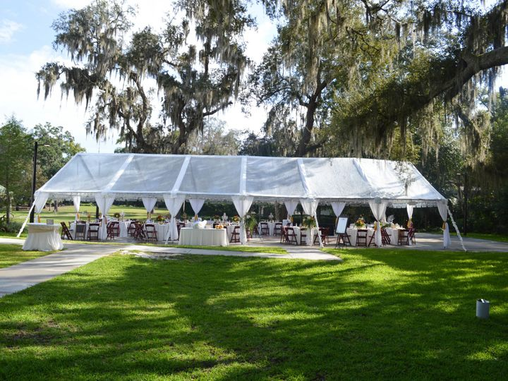 Tmx 1494877577044 Jm   Rotary Tent 2 Maitland, FL wedding venue