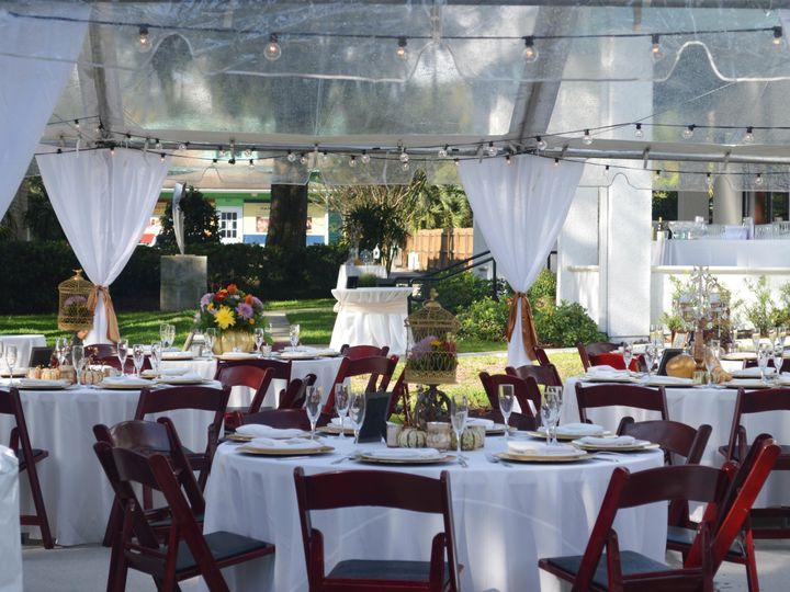 Tmx 1494877608113 Jm   Rotary Tent 10 Maitland, FL wedding venue
