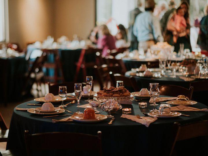 Tmx 1494877637803 Tj470 Maitland, FL wedding venue