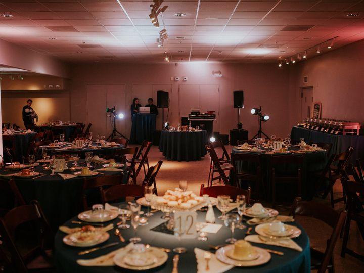 Tmx 1494877656506 Tj511 Maitland, FL wedding venue
