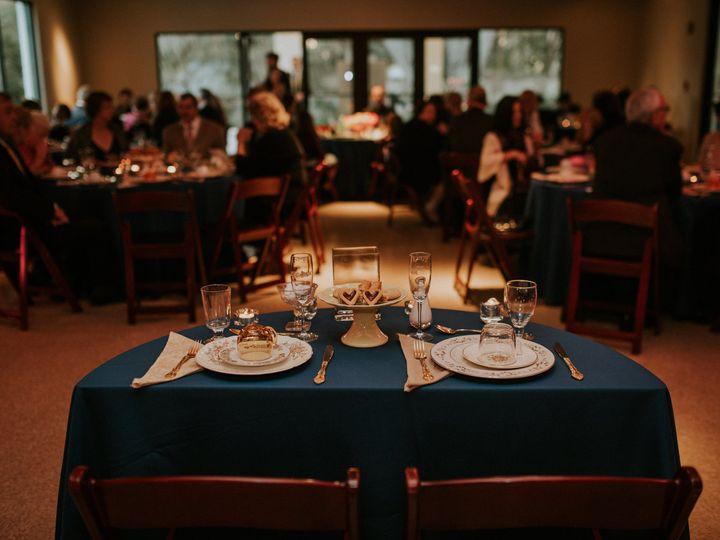 Tmx 1494877674916 Tj515   Copy Maitland, FL wedding venue