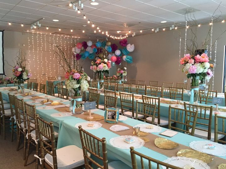 Tmx 1494877691246 Image1 Maitland, FL wedding venue