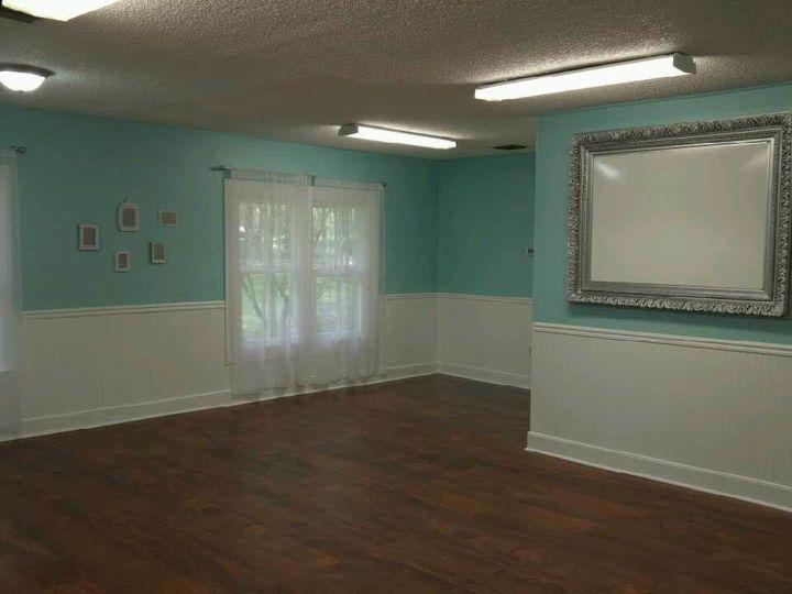 Tmx 1494877921120 Img2091 Maitland, FL wedding venue