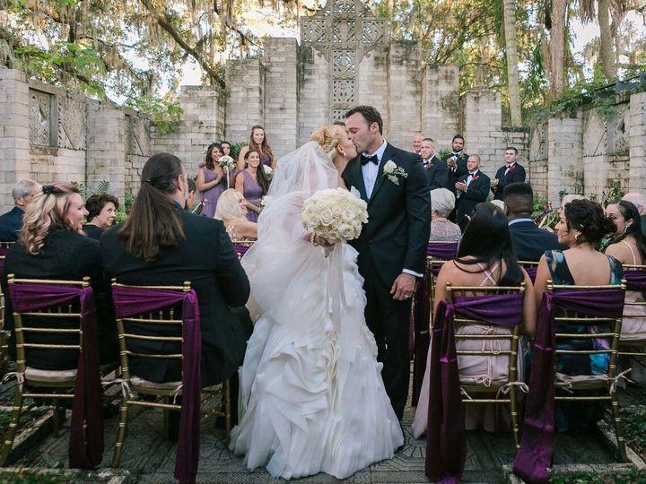 Tmx 1494878067639 Rebekah Updike 25 Maitland, FL wedding venue