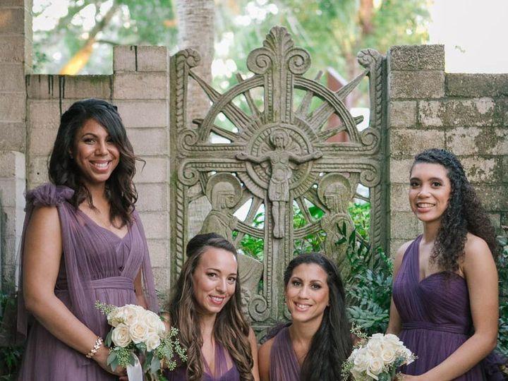 Tmx 1494878076708 Rebekah Updike 29 Maitland, FL wedding venue
