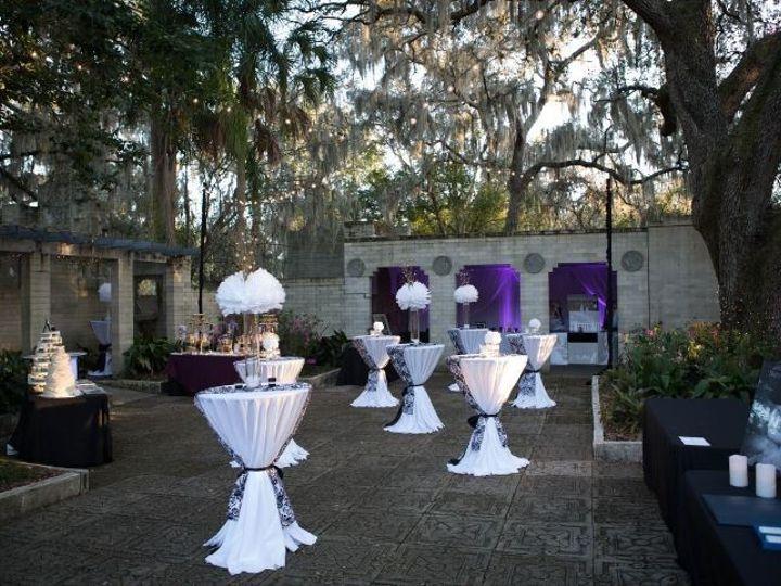 Tmx 1494878145109 Owpr 7   Courtyard Maitland, FL wedding venue