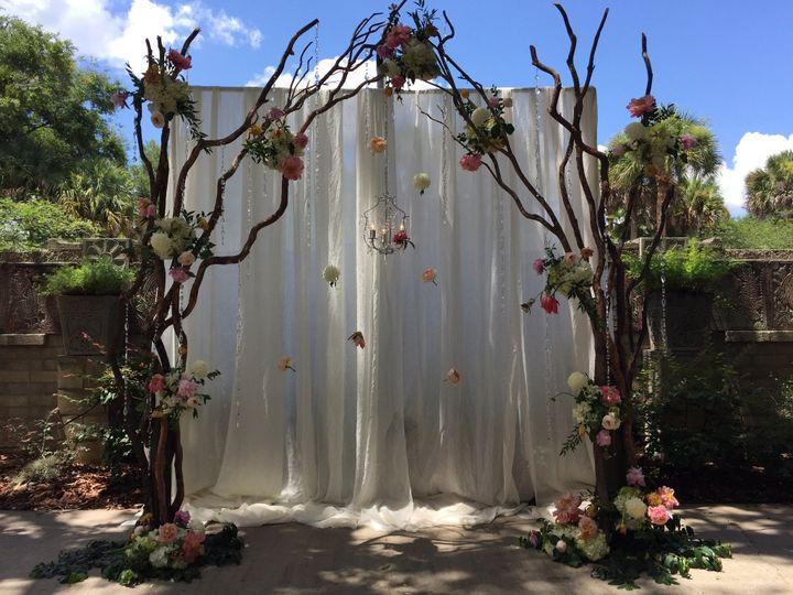 Tmx 1494878183225 Image3 Maitland, FL wedding venue